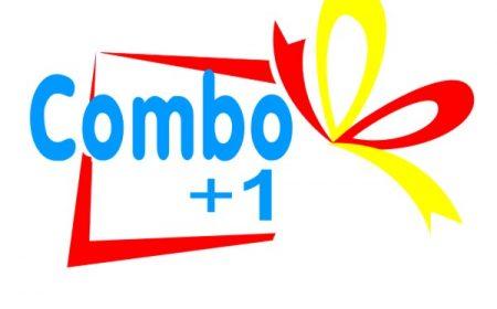 Combo+1